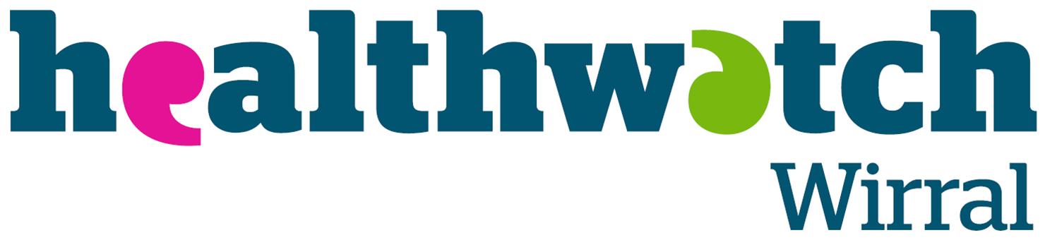 Healthwatch Wirral